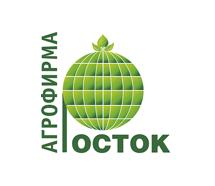 Растениеводческий питомник «Росток» ( Росток Агрофирма )